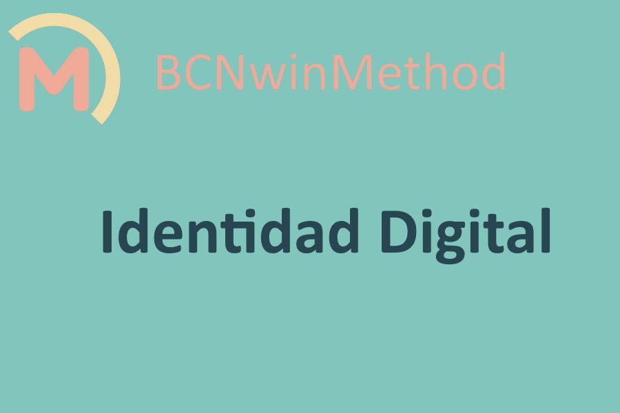 Servicios de Identidad Digital para fútbol
