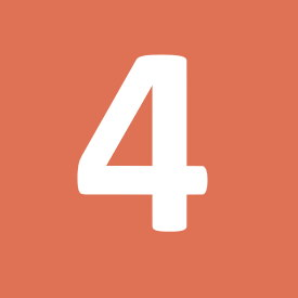4. Procesos y tareas que se desarrollan en los componentes