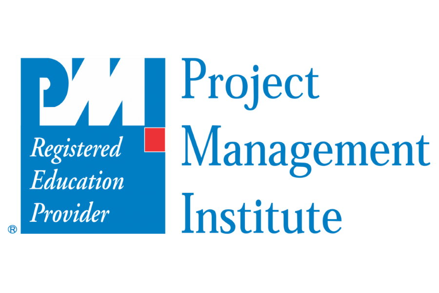 PMI. Project Managament Institute. Organización de referencia en el campo de la metodología