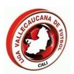 II Congreso Colombiano de Fútbol Online-4